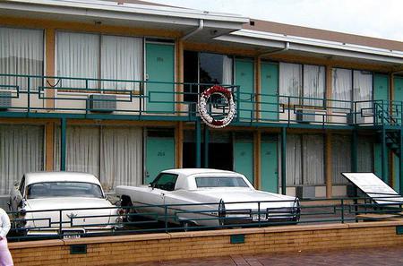 Memphis Heritage Attraction Pass