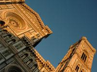 Skip the Line Best of Florence with the Accademia Uffizi Gallery and the Duomo