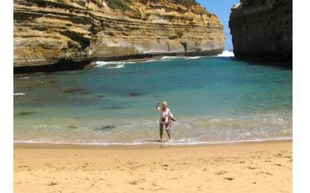 Melbourne: 3-Day Great Ocean Road Small Group Eco-Tour