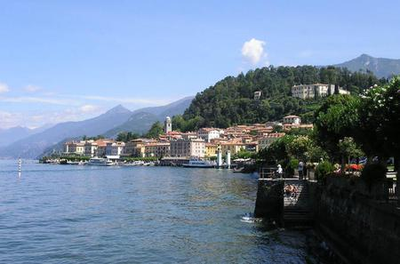 Lake Como Day Trip from Milan With Hotel Pick Up