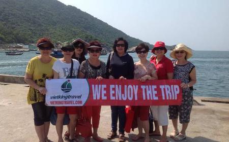 Ha Long and Sa Pa: 5-Day Tour from Hanoi