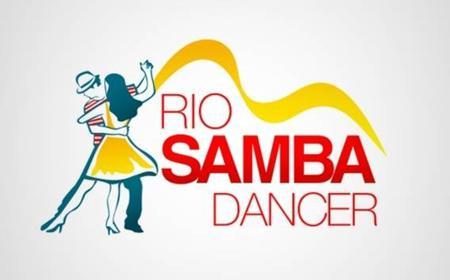Rio de Janeiro 1-Hour Samba Lesson