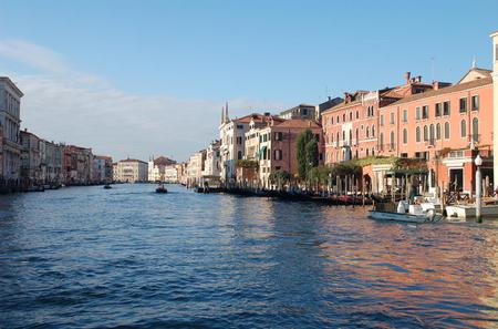 Private Excursion by Motorboat to the Island of Murano Burano and Torcello