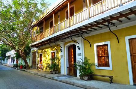 4-Night Luxurious Tour to Chennai Mahabalipuram and Pondichery