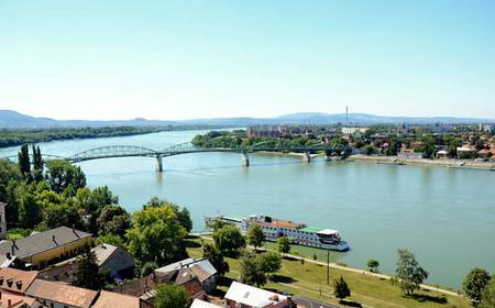 Danube Bend Tour: An Excursion into Hungary's History