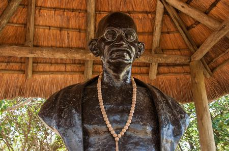 Private Cultural and Heritage Trail Day Tour in Durban