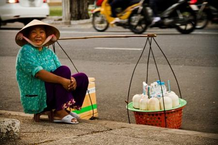 Full-Day Tour of Ho Chi Minh City