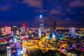 Private Ho Chi Minh City Full-Day Guided Tour