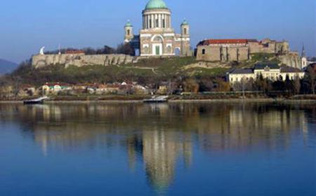 Budapest: The Fabulous Danube Bend Full-Day Tour