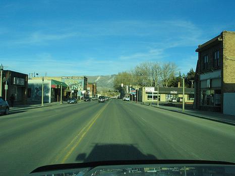 Sixth Street Historic District