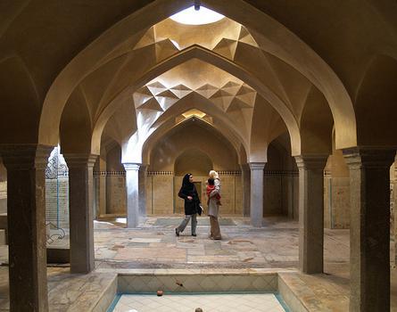 Museum of Bath Architecture