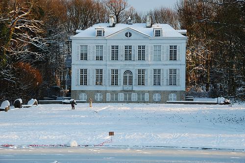 Chateau Malou