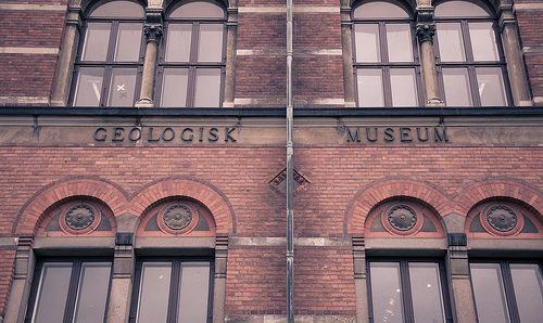 Geologisk Museum