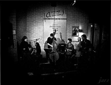Jazz Si Club
