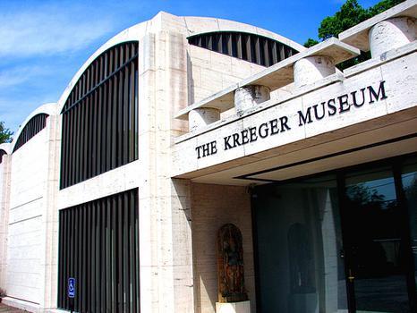 Kreeger Museum