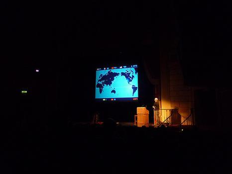 Herbst Theater