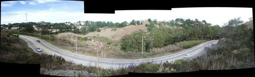 Glen Canyon Park