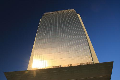 National Bank of Dubai