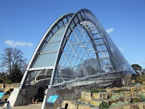 Kew Gardens (Toronto)