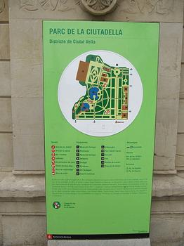Catalan Archaeological Museum
