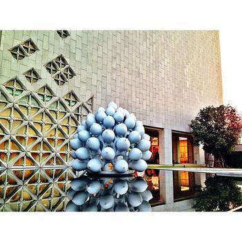 Museum of Contemporary Art (Bangkok)