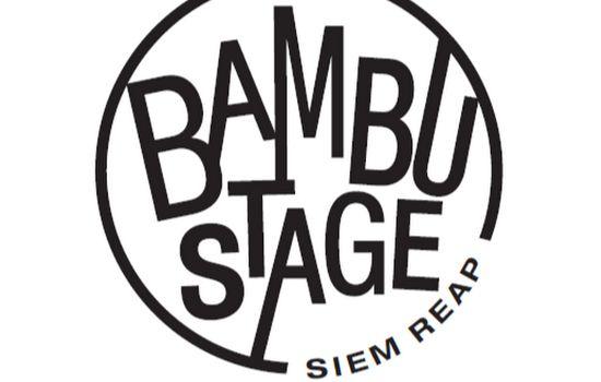 Bambu Stage