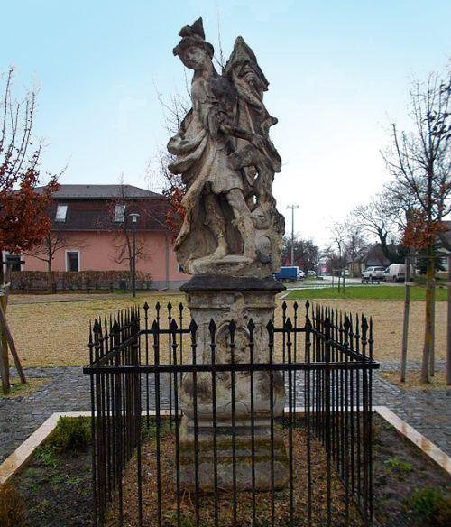 Florian Square