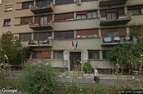 Ion Minulescu Memorial House