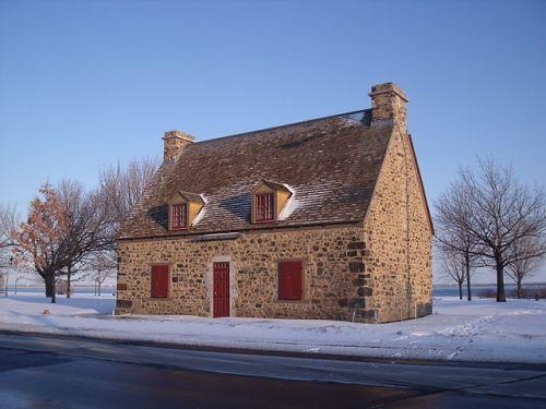 Maison Historique Nivard-de Saint-Dizier