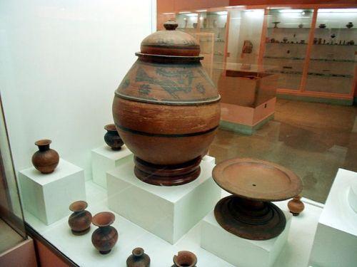 National Museum (Delhi)
