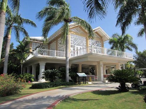Puntacana Resort and Club