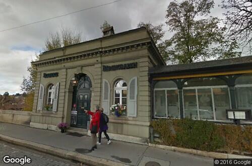 Swiss Brand Museum