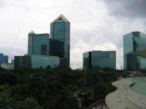 Thai Bank Museum