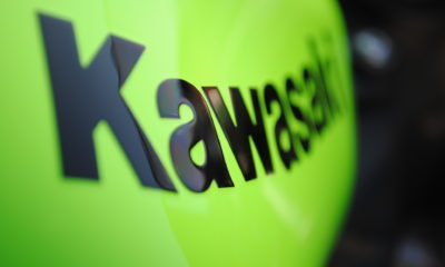 Kawsaki Motors Malaysia to cease distribution after 33 years.