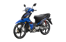 WMoto WM110 gets premium facelift with new colours and graphics