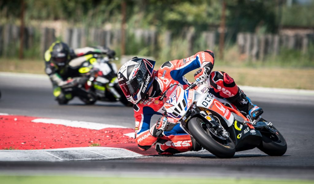 FIM MiniGP Australia becomes the latest cup to join the World Series