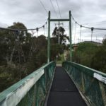 Merri Creek Trail 2018