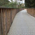 Merri Creek Trail 2018