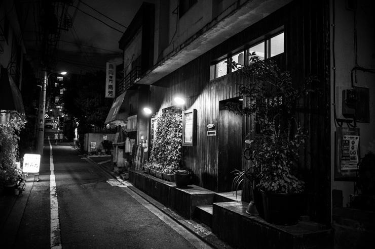 Kagurazaka (Quartier)