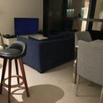 Skytower Brisbane 2019