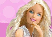 Categoría Barbie
