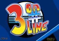 3 OnLine