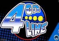 4 OnLine