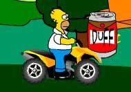 Homer ATV