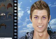 El famoso Cristiano Ronaldo