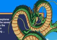 Dragon Ball: Trivial en inglés