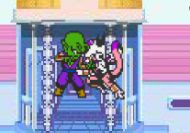 Dragon Ball Z Ultimate Power