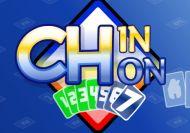 Chinchón online