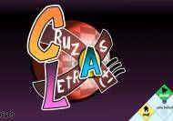 Imagen del juego: Cruzaletras - Scrabble online