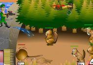 Kill Damm Beavers